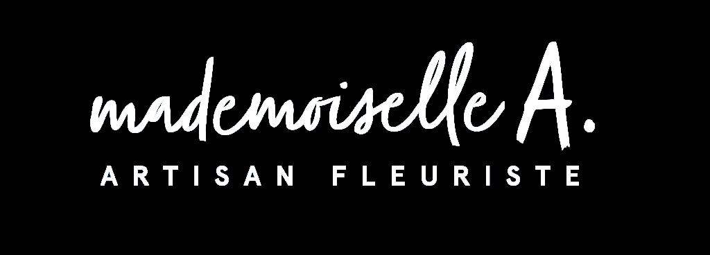 mademoiselle A.