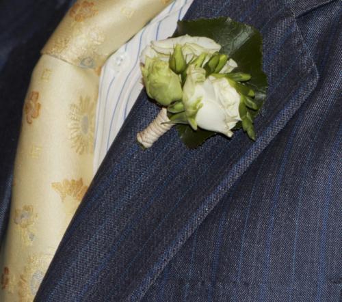 mariages2-e1519488552502